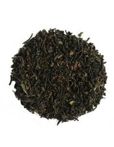 Thé noir Darjeeling FTGFOP