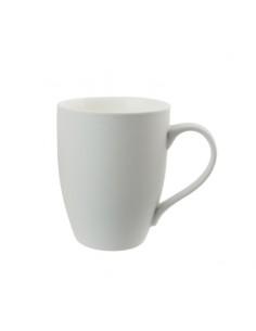 "Mug ""comme du velours"""