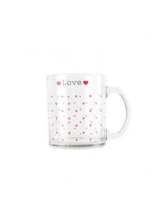 Mug Saint Valentin