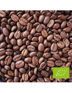 Café Colombien Bio Kachalu