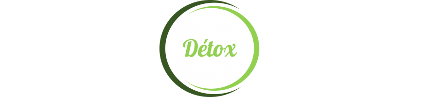 Detox Organic Tea Wholesaler - Healthy Organic Tea Supplier - Obvious