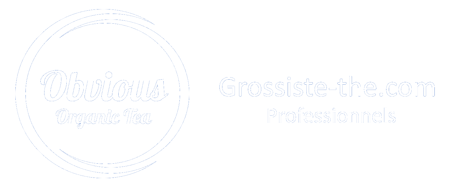 Grossiste-The.com